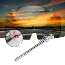 Ручка для измерения давления автомобиля Портативные Инструменты для ремонта шин Автомобильный манометр измеритель давления Инструменты для ремонта автомобиля