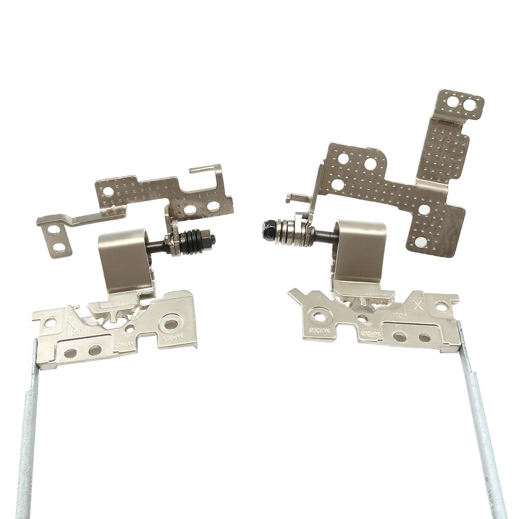 1 Pair Replacement for Lenovo E31-70 E31-80 U31-70 U31-80 L & R LCD Screen Laptop Hinges Kit 3