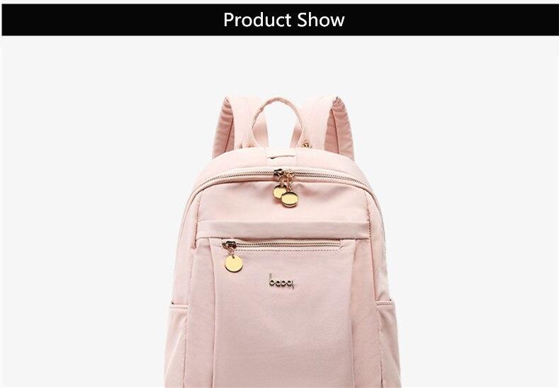 black backpack (18)