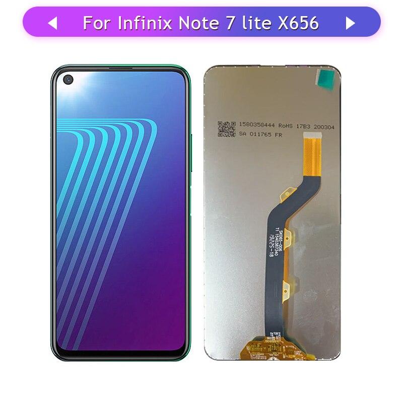 Note-7-lite-X656--2
