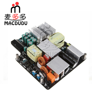 """Image 4 - New Power Supply  Power Board PA 2311 02A For iMac 27"""" A1312 2009 2011 Years"""