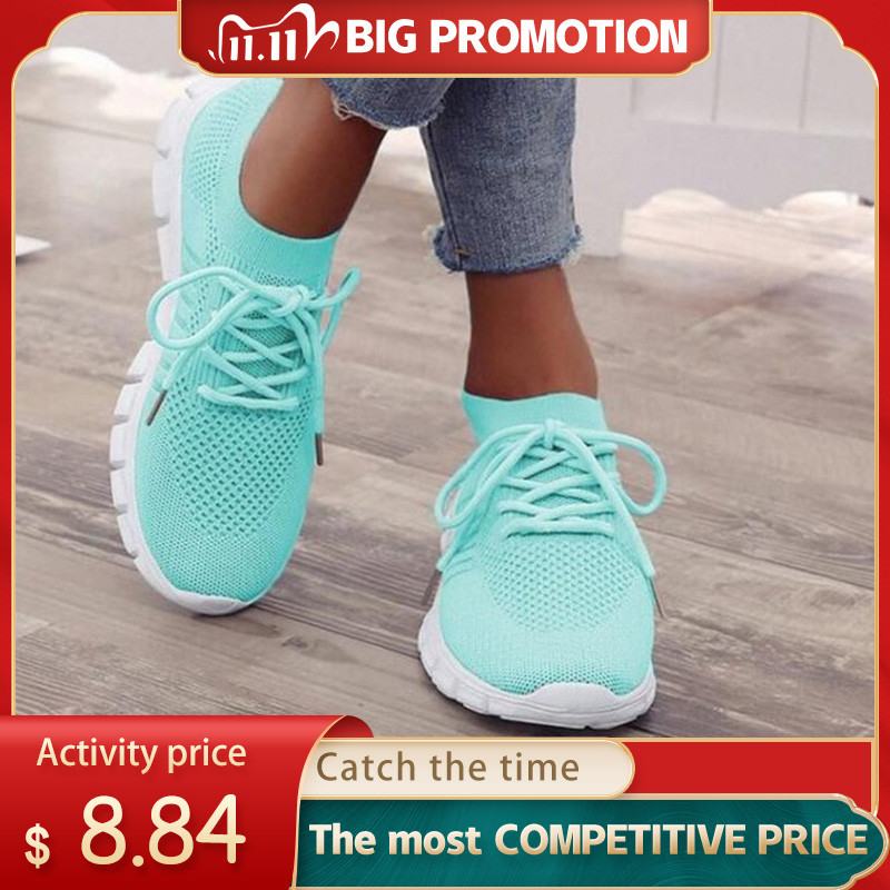 Privilegiado fibra dilema  Best Price High quality zapatilla slip on near me and get free shipping -  a388