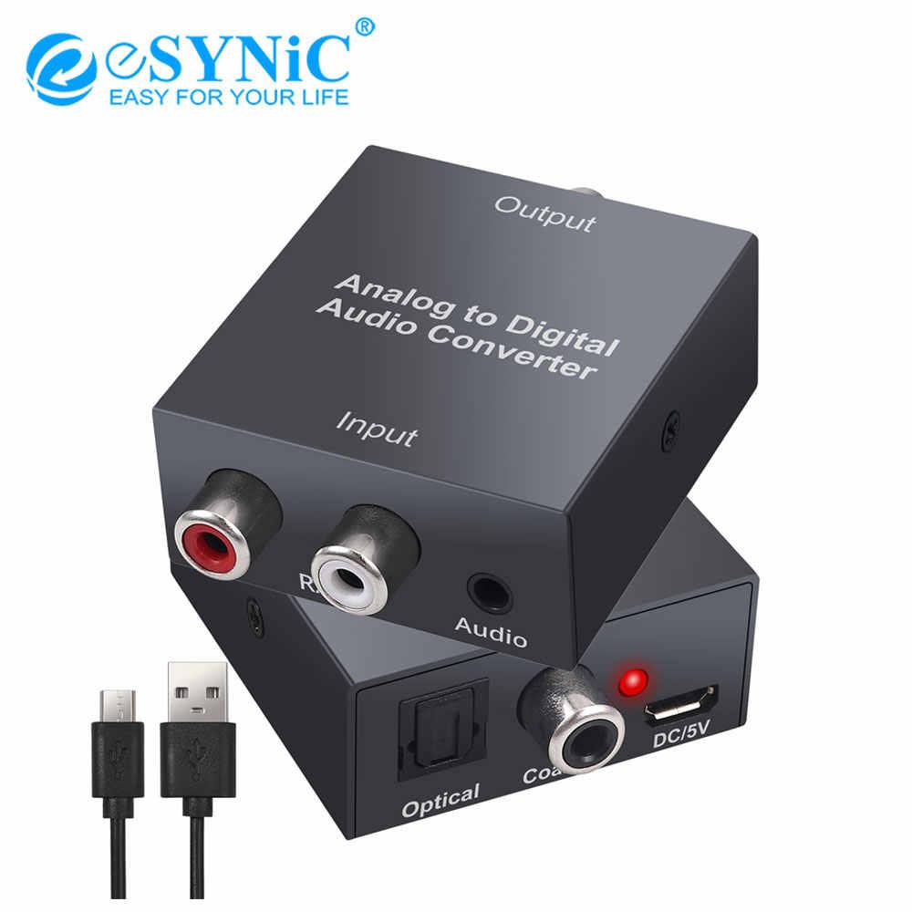 Easy Audio Converter