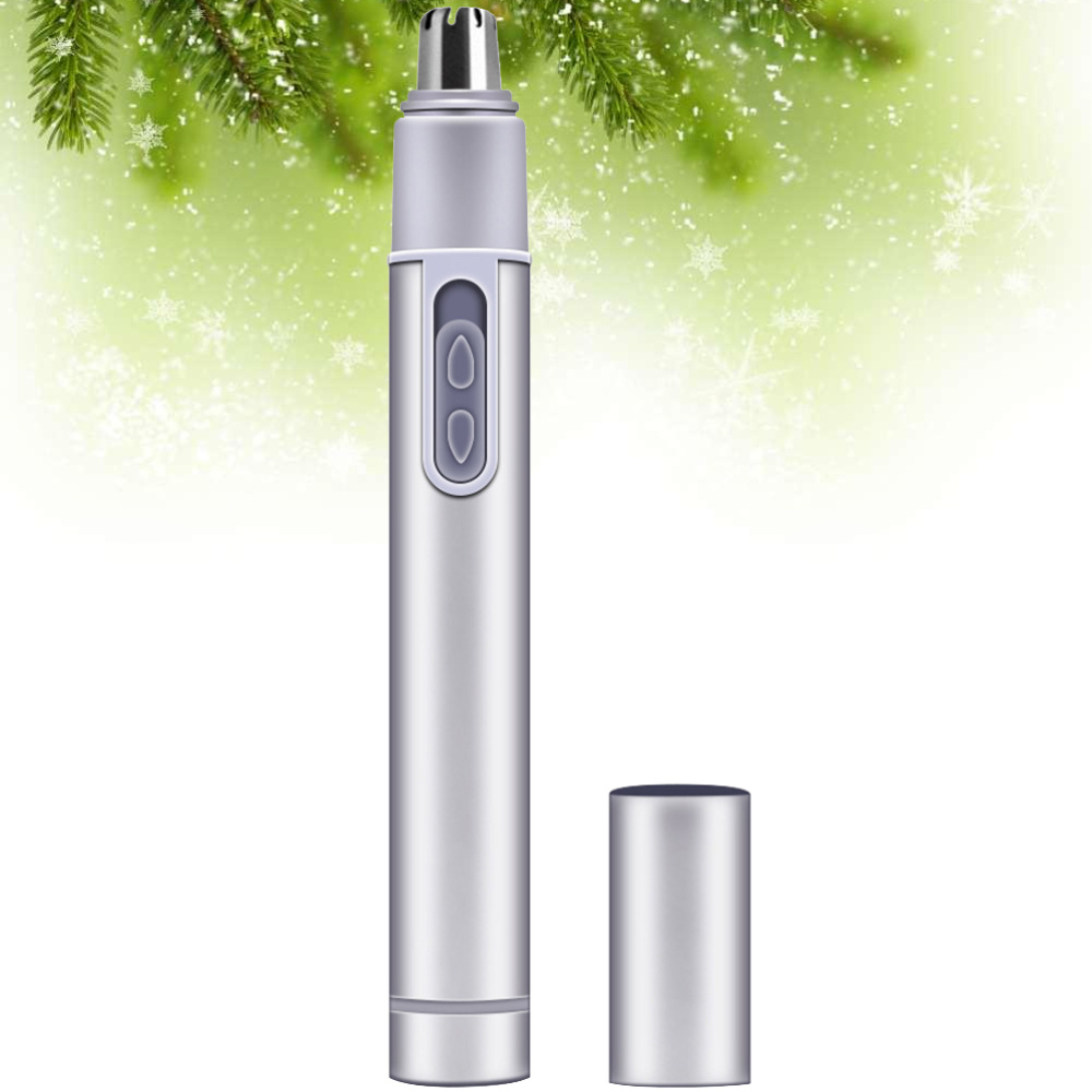 1PC Nose Hair Trimmer Personal Care Supply Hair Removal Device for Shop Store