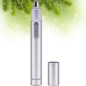 1PC Nose Hair Trimmer Personal