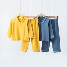 Детская одежда dralon весна осень зима детский Свободный Длинный