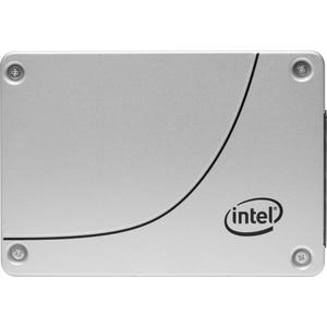 Intel D3-S4510 SSD 960GB 2.5