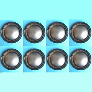 8PCS Diaphragm Horn Tweeter for DAS K8, K10, ND 8, ND 10 16 ohm or 8 ohm(China)