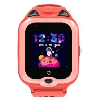 Детские смарт-часы Wonlex KT22 4