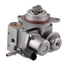 цена на High Pressure Fuel Pump 13517573436 For BMW MINI Cooper S Turbocharged R55 R56 R57 R58 R59