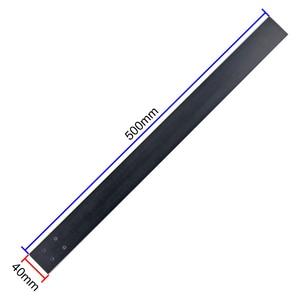 Image 5 - GHXAMP 120 مؤشر مستوى LED ستيريو التحكم في الصوت الصوت الموسيقى الطيف الإلكترونية VU متر LED الموسيقى إيقاع حجم 5 فولت حالة