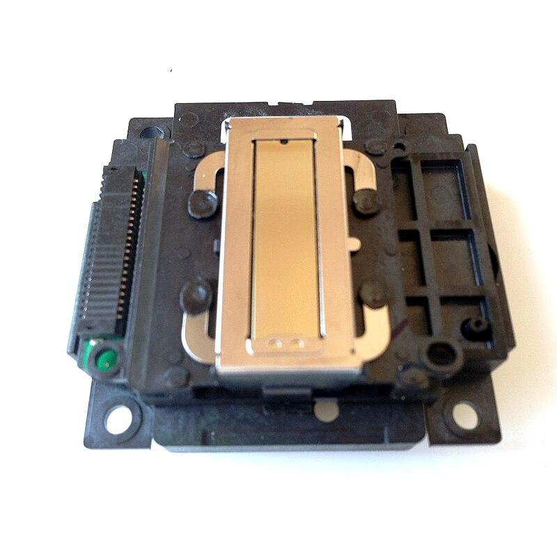 Printhead FA04010 FA04000 For Epson L300 L301 L351 L355 L358 L111 L120 L210 L211 ME401 ME303 XP 302, 402 405 2010 2050
