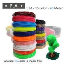 sublimation pla filament abs 3d printer glow in the dark plastic 1.75mm 1kg impresora resina for pens abs a filamento cheap цена 2017