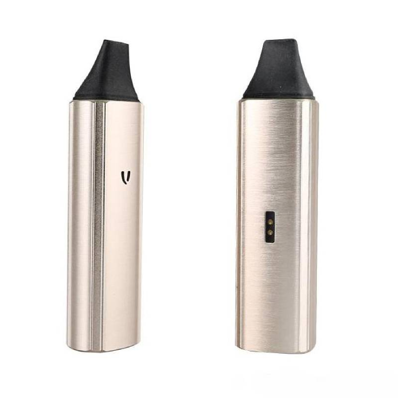 mini <font><b>Vape</b></font> herbal Shisha Pen Vax Dry Herb Vaporizer Sisha 3000mah Battery Temperature control E sigaret e <font><b>smoker</b></font> Vapor Vaper Kit image