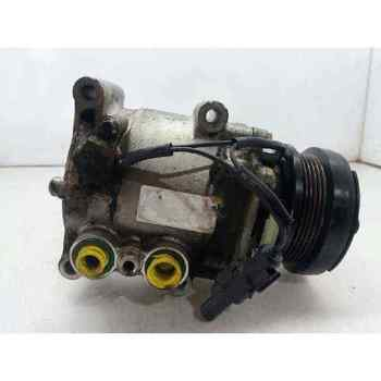 1044198 COMPRESSOR AIR CONDITIONING FORD PARTY SALOON