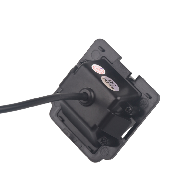 lowest price 170 Degree Lens 8LED Car Parking Rear view Camera for Opel Astra H J Corsa D Meriva A Vectra C Zafira B FIAT Grande Insignia