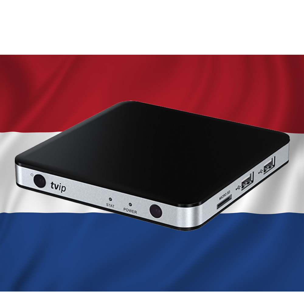 Tvip 605 Trex <font><b>TV</b></font> <font><b>box</b></font> Quad Core 1GB/8GB Linux <font><b>tv</b></font> <font><b>box</b></font> Netherlands Arabic Germany <font><b>UK</b></font> Spain Greece Albania m3u Smart IPTV <font><b>box</b></font> image