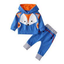 0 12 months boys girls clothing spring autumn toddler  cute