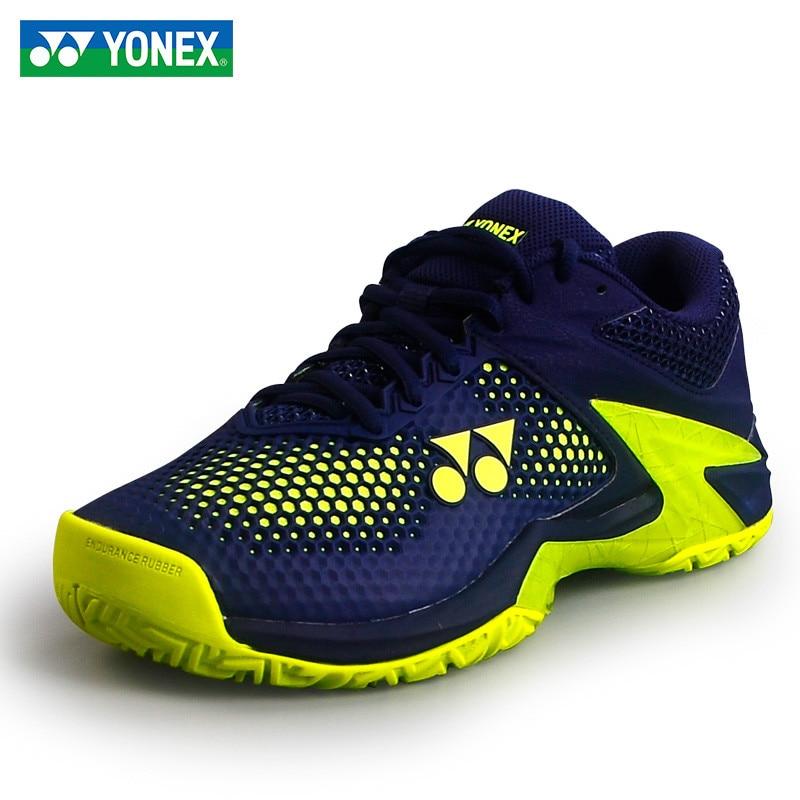 2019 Original Yonex Tennis Shoes Men
