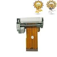 Printhead For DIGI RM-40ii RM-50 RM-60 Printhead Thermal Label Printer