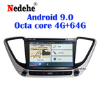 Octa Core 4G +64G An...