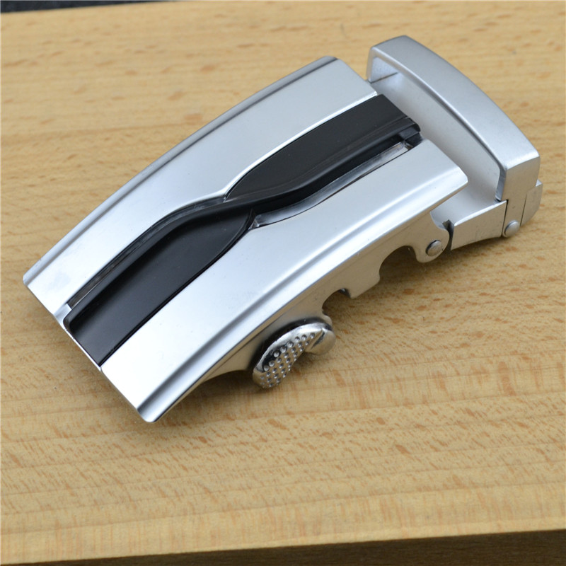 Apparel Accessories ... Belt Buckle ... 32245316647 ... 5 ... Automatic Belts buckle for men without body High quality Alloy Designers Fashion male brand Luxury Suitable width 3.5CM Leather ...