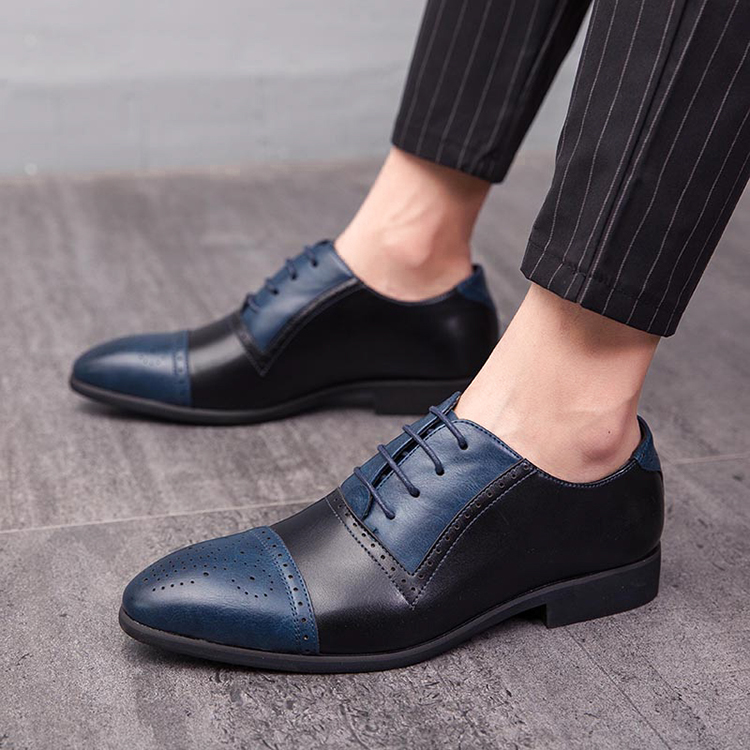 leather dress shoes (14)