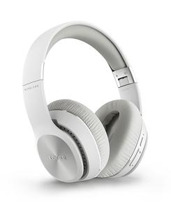 Image 3 - EDIFIER W820BT Drahtlose Kopfhörer Bluetooth 4,1 Premium Hören Erfahrung Bis zu 80 Stunden von Batterie Alle tag lange wiedergabe