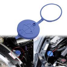 1 шт. пластиковый автомобильный стеклоочиститель для жидкости резервуар для бутылки крышка для Citroen C2/C-Elysee/Xsara/Picasso peugeot