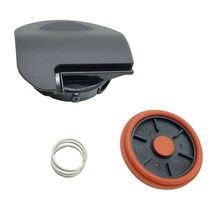 Клапан из ПВХ крышка Ремонтный комплект для Mini Cooper Countryman Paceman база Coupe 1.6L L4