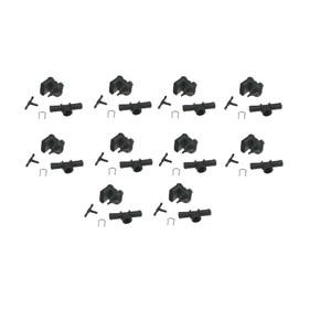 Image 1 - 10 قطعة/الوحدة LPG CNG خريطة الاستشعار PS 04 زائد 5 دبابيس الغاز استشعار الضغط ل LPG CNG تحويل عدة للسيارات