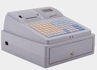 https://ae01.alicdn.com/kf/H4237cfda26f3465189adf20941f8c052B/Electronic-Cash-Register-POS-Cash-Register-Multifunctional.jpg