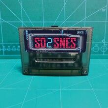 新改訂 × スーパー 1200 で 1 ゲーム用の 16 ビットゲームコンソールスーパーmarioed rpg伝説を 7 スタートップギア 3000