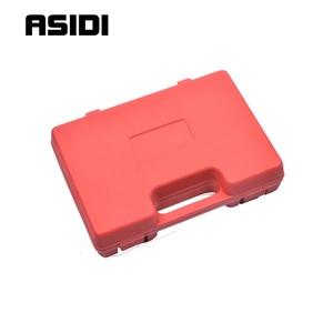 Image 4 - Hand Held Vacuum Pressure Pump Tester Brake Fluid Bleeder Bleeding Kit Tools PT1790