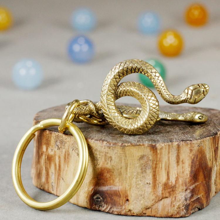 keychain snake (9)