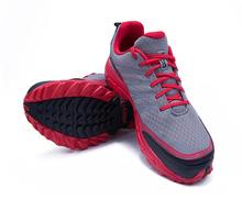 цена на Women off-road TRAIL running shoes ladies countrycross racing shoes Marathon lightweight GYM runing training sneakers INOV-8 290