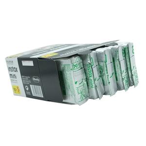 Image 2 - Bianco 100 fogli Fujifilm Instax Mini Film Fuji Instax fotocamera istantanea pellicola fotografica carta Mini 11 9 8 fotocamera Mini 7s 70 90 C