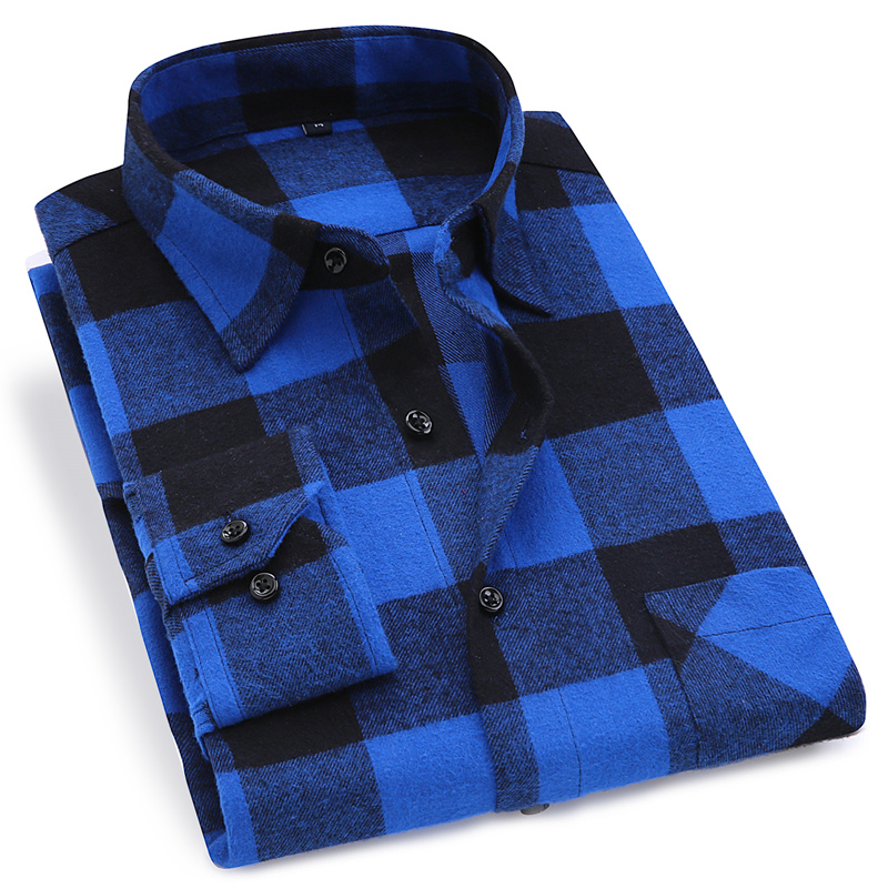 Nicelly Mens Turn Down Collar Plus Size Spring//Autumn Cardi Long Sleeve Shirt