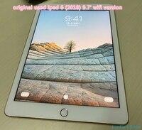 Original Apple iPad 9,7