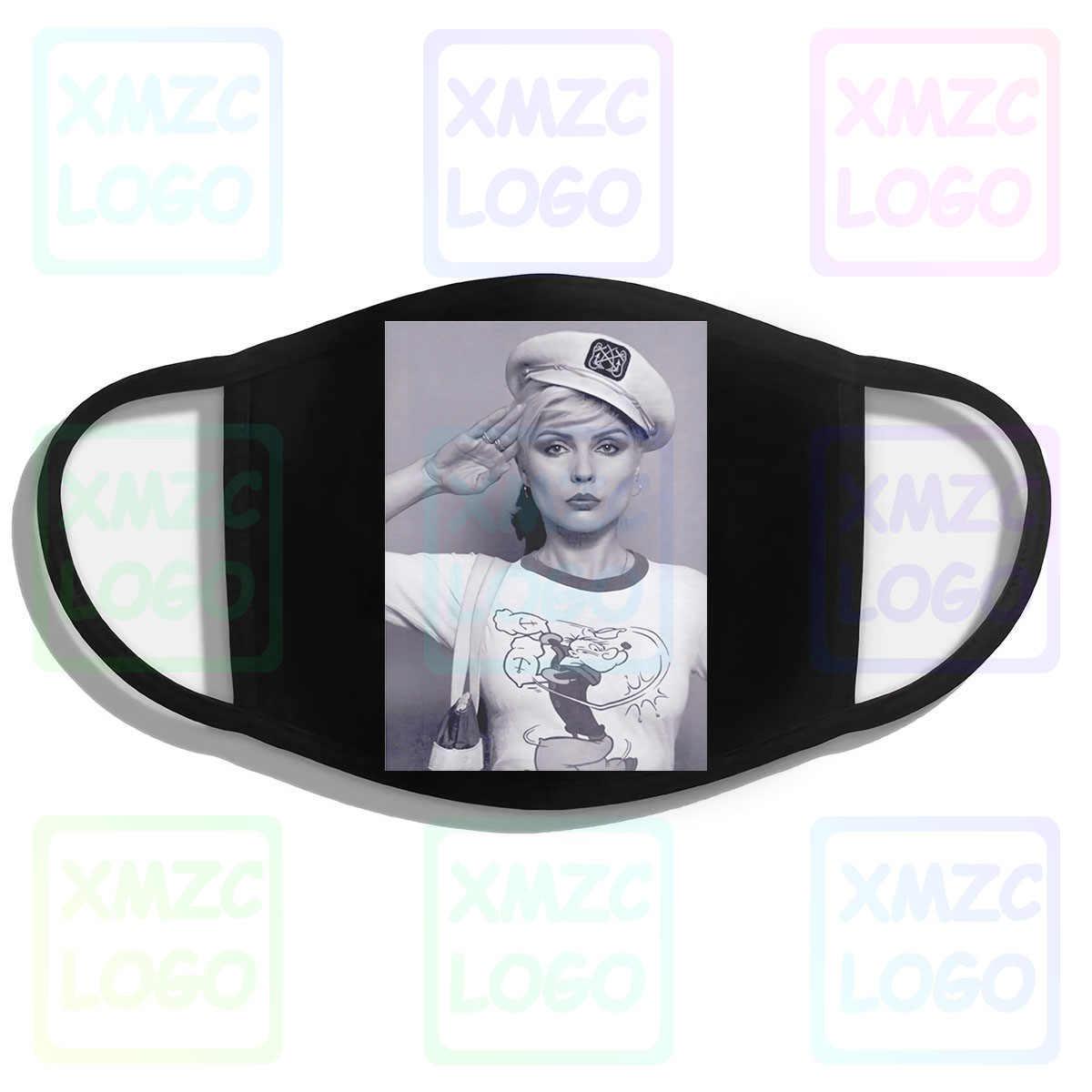 Robocop Ocp классический логотип фильма t-маска принт Ed209 Ретро винтажный Оригинальный дизайн для женщин и мужчин