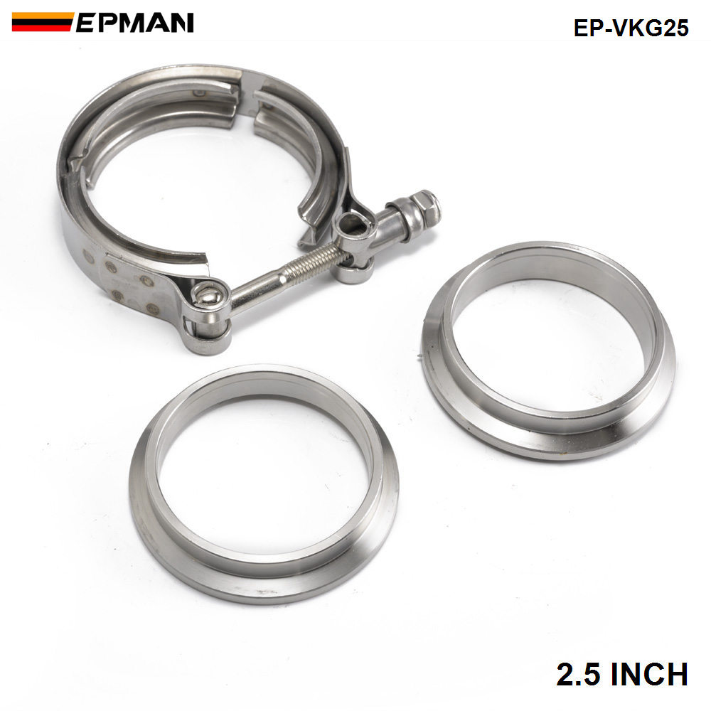 EP-VKG25 (1)