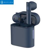 Hay485 cadpods Qualcomm QCC3040 auricolare Wireless Bluetooth V5.2 cuffie TWS cuffie AptX adattivo AAC 4 microfoni auricolari