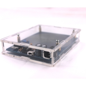 Image 2 - DC 5V 7.83HZ Schumann Resonance Ultra low Frequency Pulse wave Generator Audio Resonator With Box