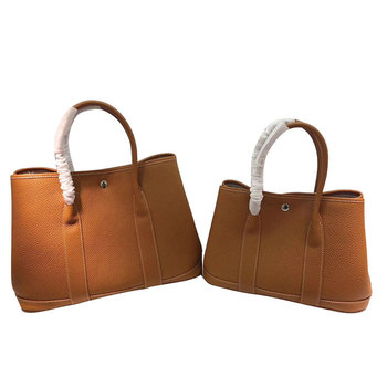 New Leather Handbag Embossed Leather Women's Bag handbag