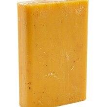 Сульсеновое мыло