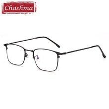 Женская оправа для очков прогрессивные мужские очки с оптической