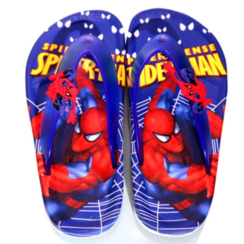 Kids Summer Slipper Cool Dragon Knight House Slippers Shower Slide Anti-Slip Beach Pool Bath Sandals for Boys Girls