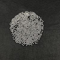5mm 6mm7mm8mm 9mm steel balls hunt
