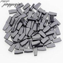 10 шт./лот чипа углерода PCF7935AA PCF7936/PCF7936AS ключи чип ID44 ID46 ID60