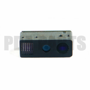 Image 3 - SE4710 Scanner Engine (20 4710 LM000R) Replacement for Motorola Symbol Zebra TC51 TC510K